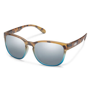Loveseat Sunglasses