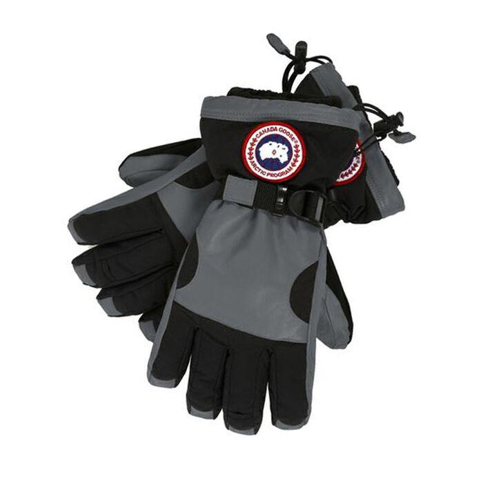 Men's Utility Glove