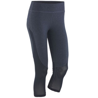 Women's Isabelle Capri Tight