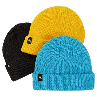Juniors' [8-16] DND Beanie (3 Pack)