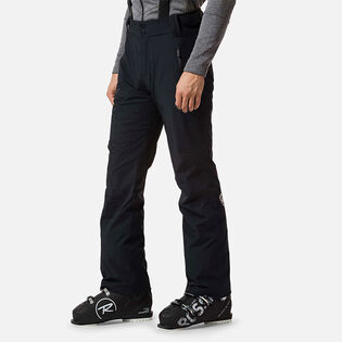 Pantalons de ski Course pour hommes