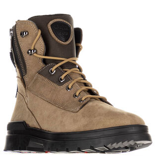 Bottes Maddox pour hommes