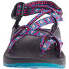 Women's Z/Cloud X2 Remix Sandal