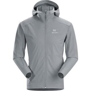 Men's Gamma SL Hoody Jacket