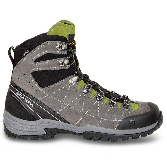 Men's R-Evolution GTX® Boot