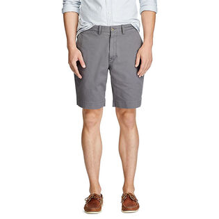 Men's Stretch Classic Fit Short