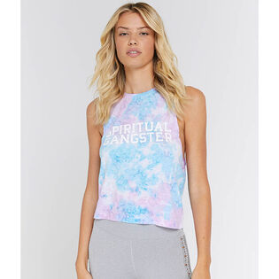 Women's Karissa Active Tank Top