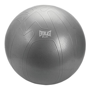 Pro Grip Fitness Ball (75 CM)