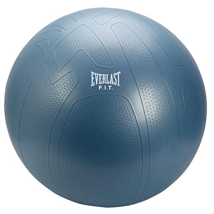 Pro Grip Fitness Ball (55 CM)