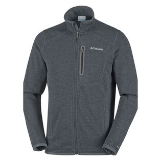 Men's Altitude Aspect™ Fleece Jacket