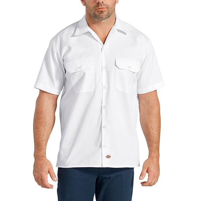 Chemise  de travail pour hommes