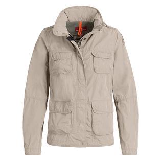 Women's Desert Jacket