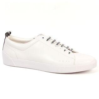 Chaussures de tennis Zero pour hommes