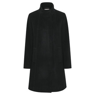 Women's Isabella Coat