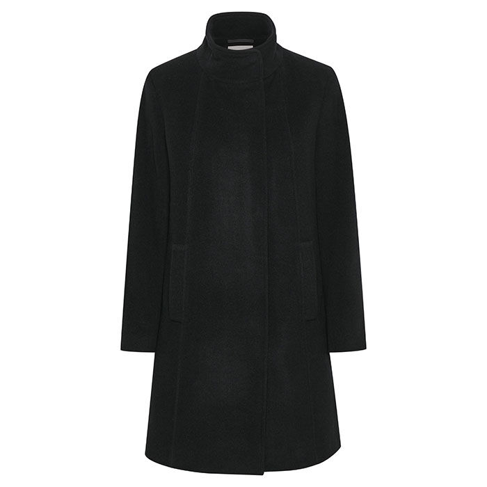 Women's Isabella Coat