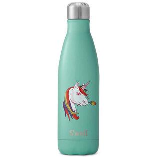 Magic Bottle (17 Oz)