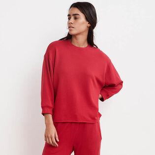 Women's Anelly Sweatshirt