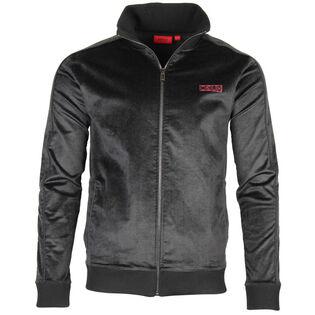Men's Dolme Track Jacket