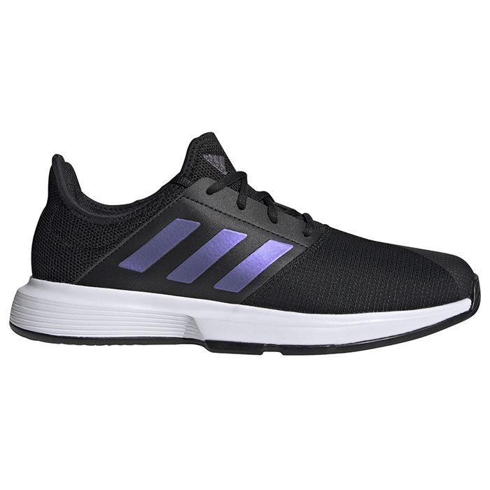 Chaussures de tennis GameCourt pour hommes