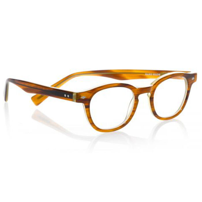 Lunettes de lecture Bitty Witty