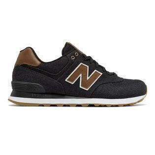 Men's 574 Core Plus Shoe