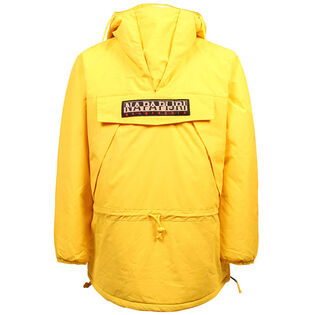 Manteau Skidoo Tribe pour hommes