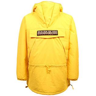 Men's Skidoo Tribe Jacket