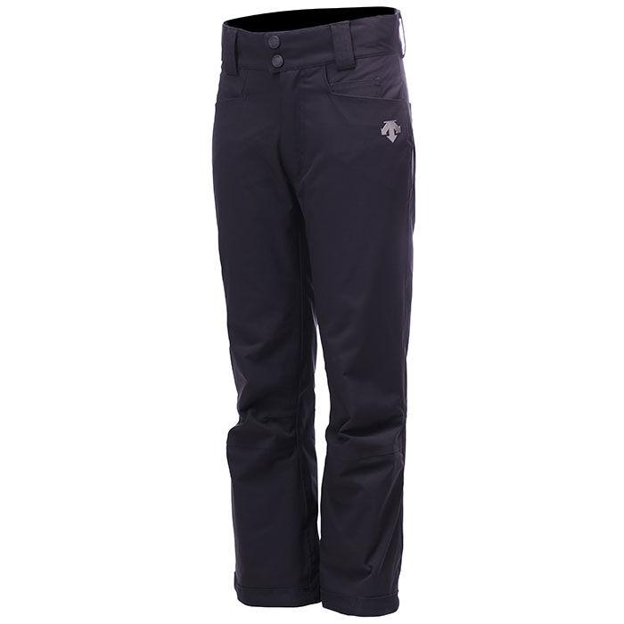 Pantalon Axel pour garçons juniors [8-16]