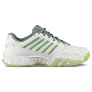 Women's Bigshot Light 3 Tennis Shoe