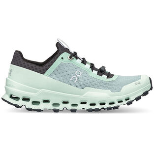 Women's Cloudultra Running Shoe