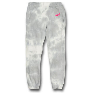 Girls' [2-6X] Lived In Lounge Fleece Pant