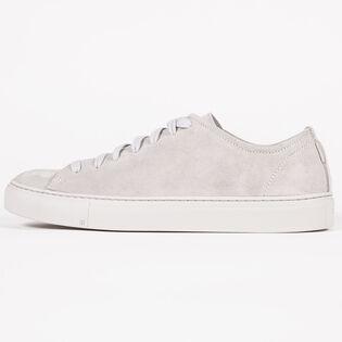 Men's Loria Low Sneaker