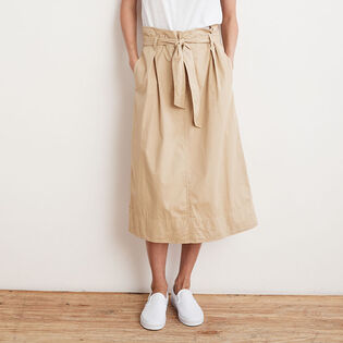 Women's Bray Skirt