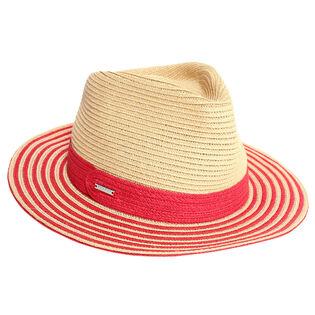 Chapeau Crushable pour femmes