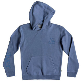 Junior Boys' [8-16] Spring Roll Hoodie
