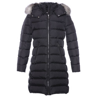 Junior Girls' [8-14] Abelle Coat
