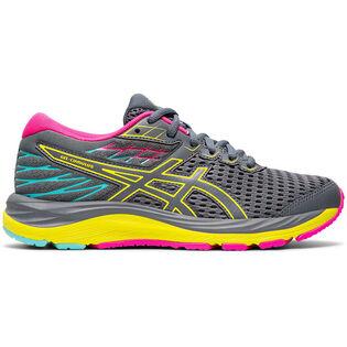 Juniors' [3.5-7] GEL-Cumulus® 21 GS Running Shoe