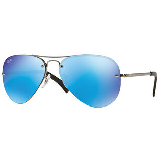 RB3449 Sunglasses