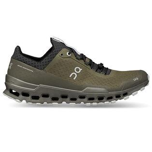 Chaussures de course Cloudultra pour hommes