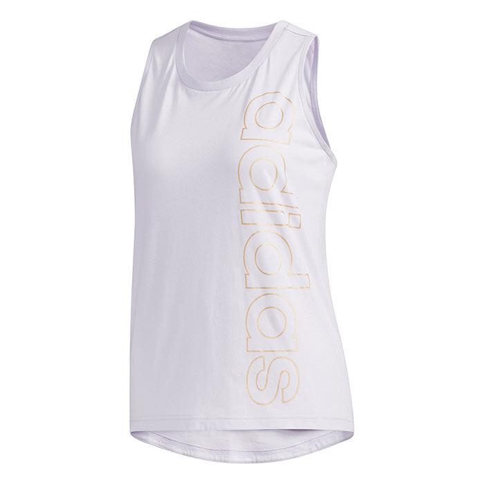 Camisole Essentials Branded pour femmes
