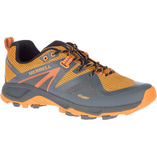 Men's MQM Flex 2 GORE-TEX® Hiking Shoe