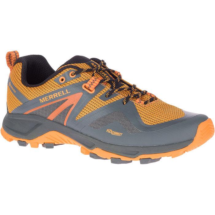 Men's MQM Flex 2 GORE-TEX® Hiking Shoe
