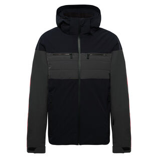 Men's Orson Jacket