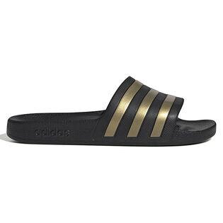 Men's Adilette Aqua Slide Sandal