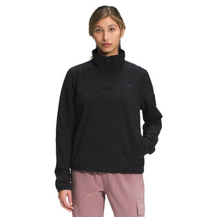 Women's Mountain Pullover Sweatshirt