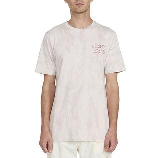 Men's Muchacho T-Shirt