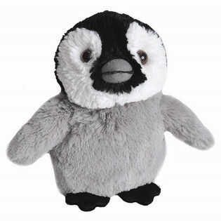 Emperor Penguin Stuffed Animal