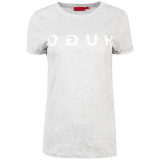 T-shirt Denna_4 pour femmes