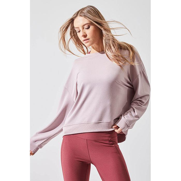 Women's Cruise Sweatshirt