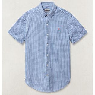 Men's Giulian Shirt